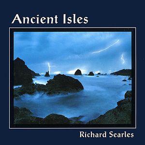 Ancient Isles