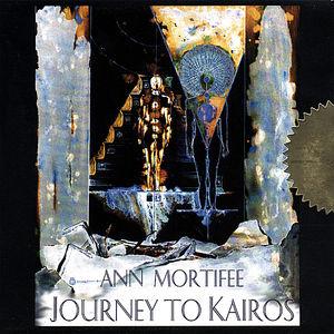 Journey to Kairos