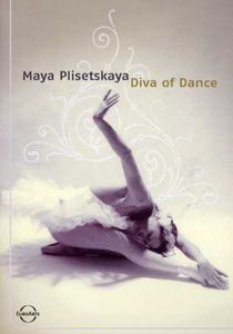 Diva of Dance