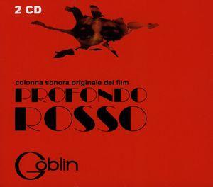 Goblin (Original Soundtrack) [Import]