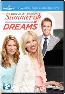 Summer of Dreams , Debbie Gibson
