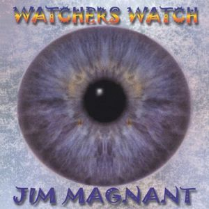 Watchers Watch