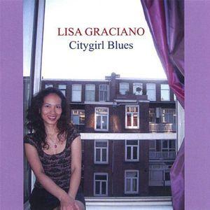 Citygirl Blues
