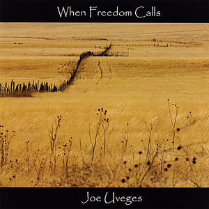 When Freedom Calls