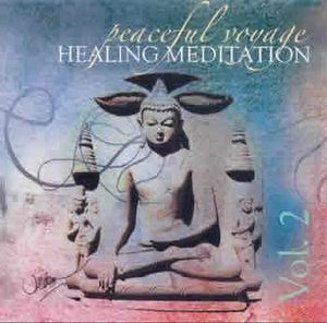 Peaceful Voyage Healing Meditation 2