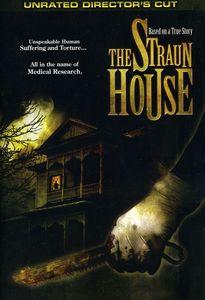 The Straun House
