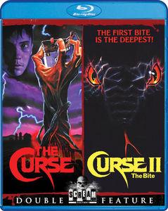 The Curse /  The Curse 2