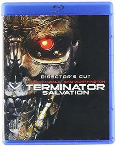 Terminator Salvation