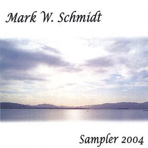 Sampler 2004