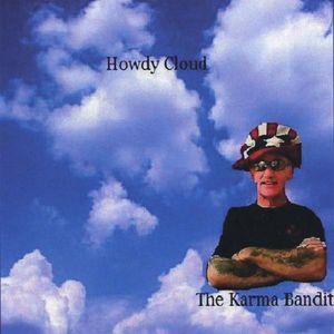 Howdy Cloud