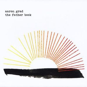 Father Book