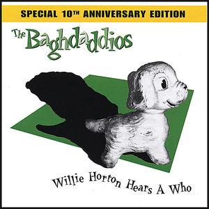 Willie Horton Hears a Who