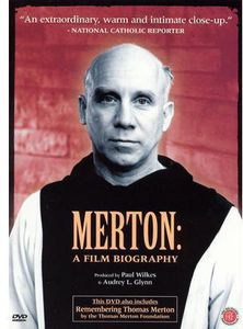 Merton: A Film Biography