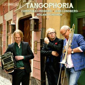 Tangophoria