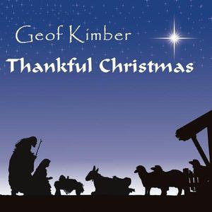 Thankful Christmas