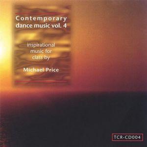 Contemporary Dance Music 4