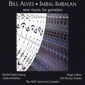 Imbal-Imbalan