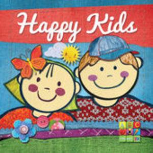 Happy Kids [Import]