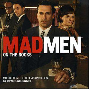 Mad Men (Original Soundtrack)