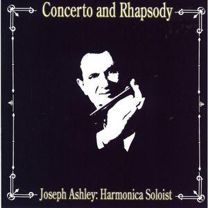 Concerto & Rhapsody