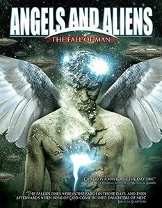 Angels and Aliens: Fall of Man