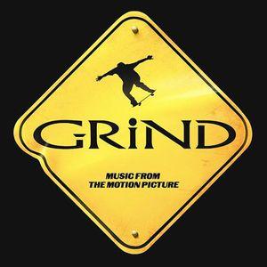 Grind (Original Soundtrack)