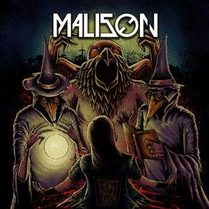Malison [Explicit Content]