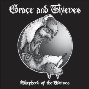 Shepherd of the Wolves