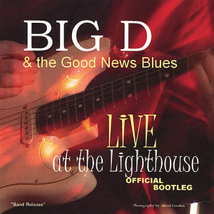Live at the Lighthouse Official Bootleg