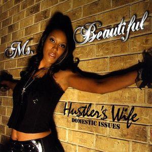 Hustler's Wife