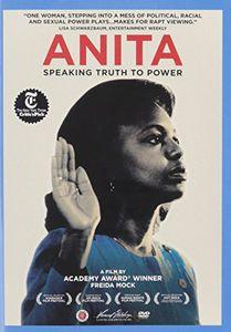 Anita: Speaking Truth to Power