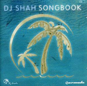 Songbook [Import]