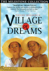 Village of Dreams