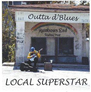 Local Superstar