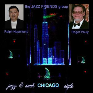 Jazz & Such Chicago Style