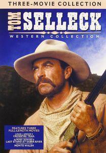 TV Western