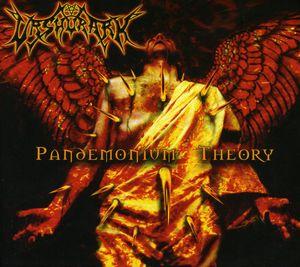 Pandemonium Theory