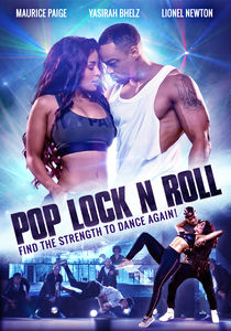 Pop Lock N Roll
