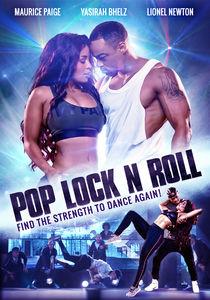 Pop Lock N Roll