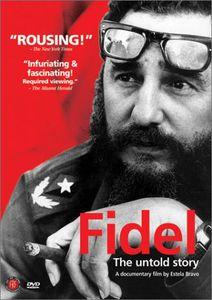 Fidel (2001)