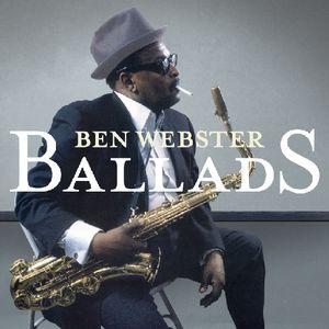 Ballads [Import]