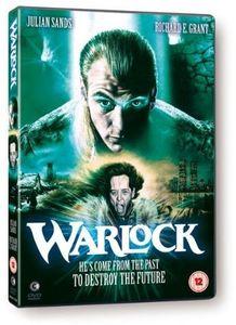 Warlock [Import]