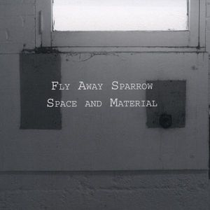 Space & Material