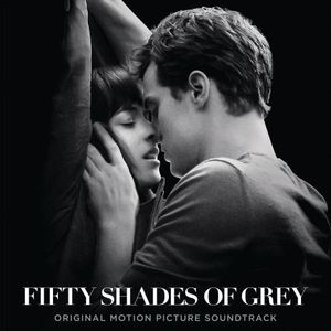 Fifty Shades of Grey (Original Soundtrack)