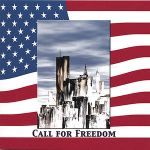 Call for Freedom