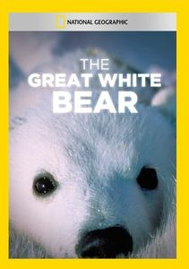 Great White Bear
