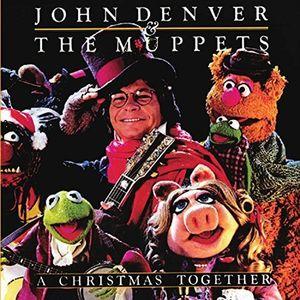 A Christmas Together