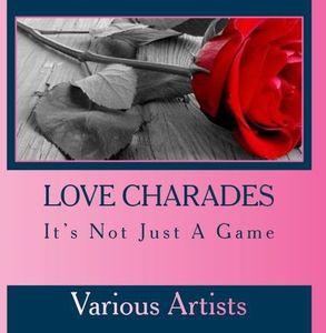 Love Charades /  Various