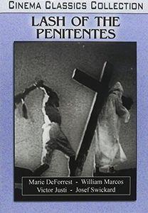 The Lash of the Penitentes