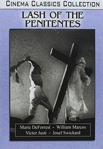 The Lash of the Penitentes